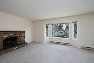 Photo 7: 4208 Morris Dr in : SE Lake Hill House for sale (Saanich East)  : MLS®# 871625