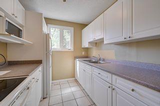 Photo 17:  in Edmonton: Zone 20 Townhouse for sale : MLS®# E4249636