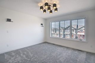 Photo 17: 2935 COUGHLAN Green in Edmonton: Zone 55 House for sale : MLS®# E4242482