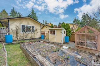 """Photo 8: 1562 132 Street in Surrey: Crescent Bch Ocean Pk. House for sale in """"OCEAN PARK"""" (South Surrey White Rock)  : MLS®# R2620324"""
