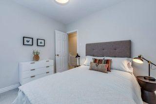 Photo 20: 28 Fulton Avenue in Toronto: Playter Estates-Danforth House (2-Storey) for sale (Toronto E03)  : MLS®# E5254094