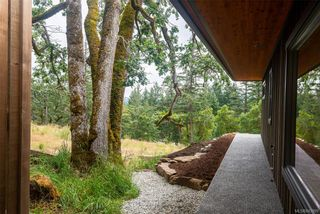Photo 24: 153 sandpiper Pl in Salt Spring: GI Salt Spring House for sale (Gulf Islands)  : MLS®# 843999