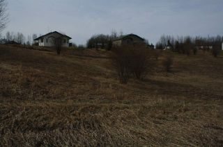 Photo 24: 51 52318 RGE RD 25: Rural Parkland County Rural Land/Vacant Lot for sale : MLS®# E4196603