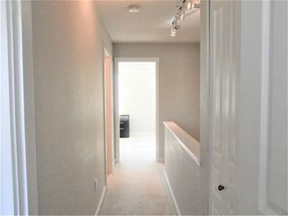 "Photo 10: 69 31125 WESTRIDGE Place in Abbotsford: Abbotsford West Townhouse for sale in ""Westerleigh"" : MLS®# R2310852"