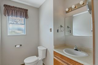 Photo 23: 1656 Passage View Dr in : CR Willow Point House for sale (Campbell River)  : MLS®# 875303