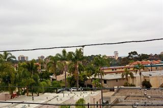 Photo 17: UNIVERSITY HEIGHTS Condo for sale : 2 bedrooms : 4132 Campus Ave #Apt 8 in San Diego