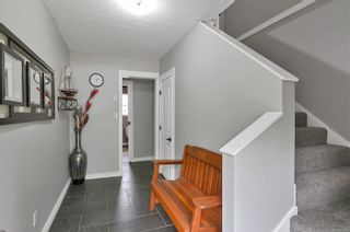 Photo 45: 123 Storrie Rd in : CR Campbell River South House for sale (Campbell River)  : MLS®# 878518