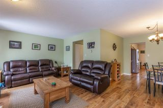 """Photo 8: 6 2998 MOUAT Drive in Abbotsford: Abbotsford West Townhouse for sale in """"Brookside Terrace"""" : MLS®# R2339965"""