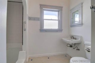 Photo 18: NORMAL HEIGHTS House for sale : 2 bedrooms : 3612 Copley Ave in San Diego