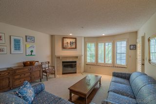 Photo 2: MISSION HILLS Condo for sale : 2 bedrooms : 909 Sutter St #105 in San Diego