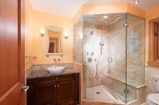 Photo 24: 935 WINDJAMMER Road: Bowen Island House for sale : MLS®# R2624775