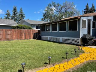 Photo 2: 912 Bell Street in Indian Head: Residential for sale : MLS®# SK863624