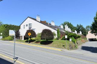 Photo 15: 101 11724 225 Street in Maple Ridge: East Central Condo for sale : MLS®# R2094076