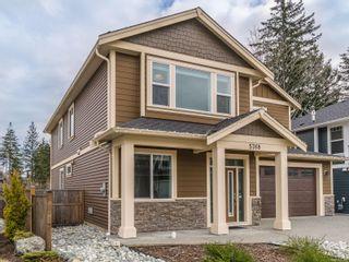 Photo 3: 5768 Linyard Rd in : Na North Nanaimo House for sale (Nanaimo)  : MLS®# 870290