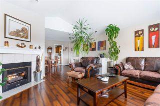 Photo 6: 23998 119B Avenue in Maple Ridge: Cottonwood MR House for sale : MLS®# R2558302
