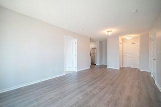 Photo 31: 705 10180 104 Street NW in Edmonton: Zone 12 Condo for sale : MLS®# E4245573