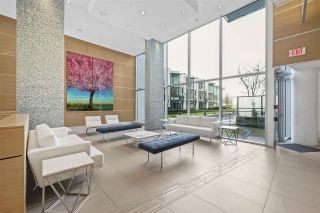 "Photo 21: 127 1777 W 7TH Avenue in Vancouver: Fairview VW Condo for sale in ""Kits 360"" (Vancouver West)  : MLS®# R2541765"