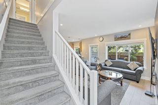 Photo 7: 3405 Jazz Crt in : La Happy Valley Row/Townhouse for sale (Langford)  : MLS®# 874385