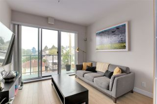 """Photo 4: PH5 388 KOOTENAY Street in Vancouver: Hastings Sunrise Condo for sale in """"View 388"""" (Vancouver East)  : MLS®# R2515376"""