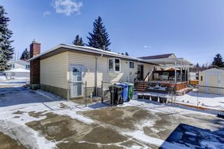 Photo 4: 160 Dalhurst Way NW in Calgary: Dalhousie Detached for sale : MLS®# A1088805