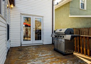 Photo 45: 1716 26 Avenue SE in Calgary: Inglewood Detached for sale : MLS®# A1083198