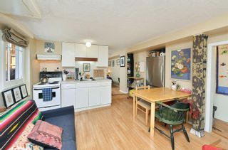 Photo 40: 3109 Yew St in : Vi Mayfair House for sale (Victoria)  : MLS®# 877948