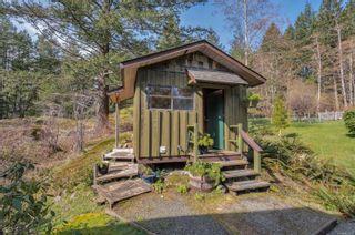Photo 8: 1019 GOWLLAND HARBOUR Rd in : Isl Quadra Island House for sale (Islands)  : MLS®# 869931