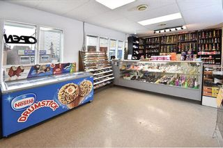 Photo 5: 887 Notre Dame Avenue in Winnipeg: Industrial / Commercial / Investment for sale (5A)  : MLS®# 202121692