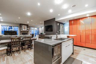 Photo 11: 2929 17 Street SW in Calgary: South Calgary Row/Townhouse for sale : MLS®# A1092134