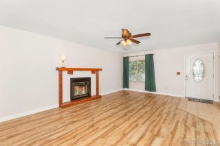 Photo 3: SPRING VALLEY House for sale : 3 bedrooms : 1015 Maria Avenue