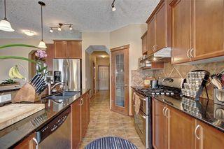 Photo 3: 86 EVERGLEN Crescent SW in Calgary: Evergreen Detached for sale : MLS®# C4291405