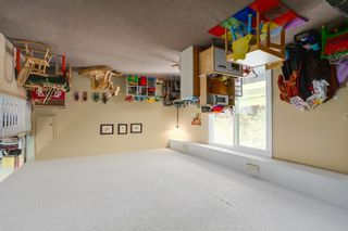 Photo 13: 785 52 Street in Delta: Tsawwassen Central House for sale (Tsawwassen)  : MLS®# R2038563