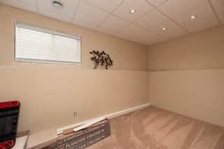 Photo 19: 112 Waterhouse Street: Fort McMurray Detached for sale : MLS®# A1151457