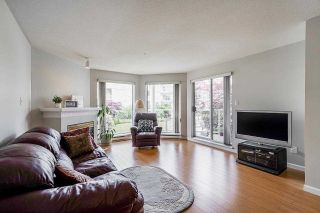 """Photo 11: 311 1219 JOHNSON Street in Coquitlam: Canyon Springs Condo for sale in """"MOUNTAINSIDE PLACE"""" : MLS®# R2589632"""