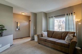 Photo 6: 169 CRANFORD Drive SE in Calgary: Cranston Detached for sale : MLS®# A1086236