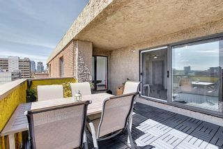 Photo 35: 705 235 15 Avenue SW in Calgary: Beltline Apartment for sale : MLS®# A1134733