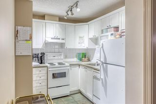 Photo 29: 105 8 Country Village Bay NE in Calgary: Country Hills Village Apartment for sale : MLS®# A1062313