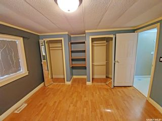 Photo 19: 110 2nd Street West in Pierceland: Residential for sale : MLS®# SK866783