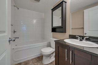 Photo 17: 113 111 Watt Common in Edmonton: Zone 53 Condo for sale : MLS®# E4246777