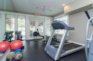 Photo 20: 37 19525 73 AVENUE in Surrey: Clayton Townhouse for sale (Cloverdale)  : MLS®# R2440740