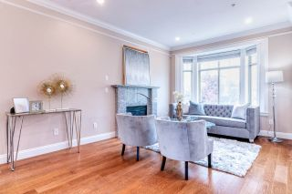 Photo 3: 1090 E 57TH Avenue in Vancouver: South Vancouver House for sale (Vancouver East)  : MLS®# R2386801