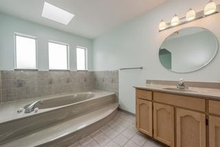 Photo 12: 6796 FLEMING Street in Vancouver: Knight House for sale (Vancouver East)  : MLS®# R2334982