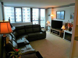 Photo 5: 1509 647 Michigan St in : Vi James Bay Condo for sale (Victoria)  : MLS®# 866093