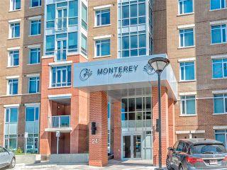 Photo 2: 411 24 Varsity Estates Circle NW in Calgary: Varsity Condo for sale : MLS®# C4063601