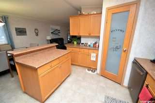 Photo 5: G 14 Praire Oasis Trail in Moose Jaw: Hillcrest MJ Residential for sale : MLS®# SK847290