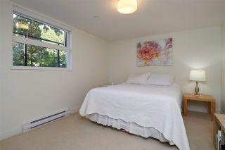 "Photo 14: 103 1160 OXFORD Street: White Rock Condo for sale in ""NEWPORT"" (South Surrey White Rock)  : MLS®# R2534063"