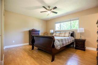 Photo 13: 19465 HAMMOND Road in Pitt Meadows: Central Meadows House for sale : MLS®# R2588838