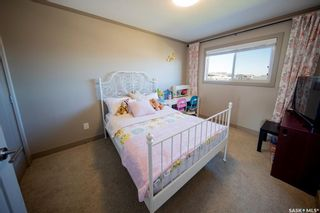 Photo 19: 202 Maningas Bend in Saskatoon: Evergreen Residential for sale : MLS®# SK870482