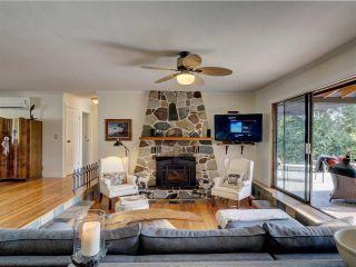 Photo 25: 7117 SECHELT INLET Road in Sechelt: Sechelt District House for sale (Sunshine Coast)  : MLS®# R2578615