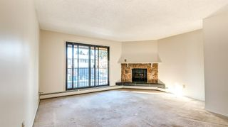 Photo 4: 1101 4001A 49 Street NW in Calgary: Varsity Apartment for sale : MLS®# A1114899